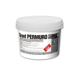 PERMURO GT (GB/GK)*