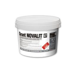 NOVALIT GT