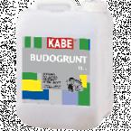 BUDOGRUNT WG