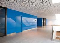 Варминская Галерея (Galeria Warmińska)