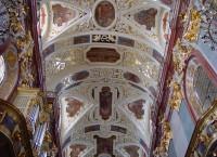 Ясногорский Монастырь Ченстохова (Jasna Góra Częstochowa)